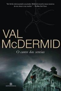 O_CANTO_DAS_SEREIAS_VAL_MCDERMID